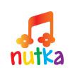 Niepubliczne Przedszkole Nutka Logo